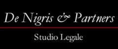Studio Legale De Nigris & Partners